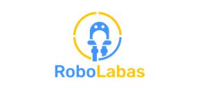"Robotikos centras ""RoboLabas"""